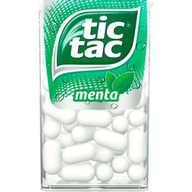 PASTILHA-TIC-TAC-MENTA-16G