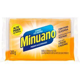 SABAO-BR-MINUANO-GLICERINADO-UNIT-200G