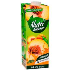 BB-SUCO-NUTRINECTAR-PESSEGO-1LT