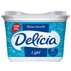 MARGARINA-DELICIA-SUPREME-LIGHT-500G-CS
