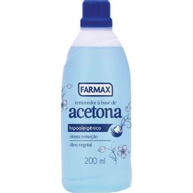 PF-ACETONA-FARMAX-200ML