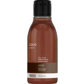 PF-OLEO-FARMAX-COCO-100ML