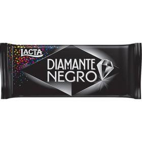 CHOC-LACTA-TABL-DIAMANTE-NEGRO-90G