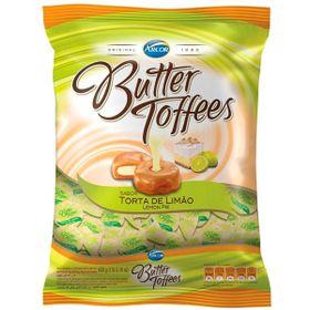 BALA-BUTTER-TOFFE-TORTA-DE-LIMAO-500G
