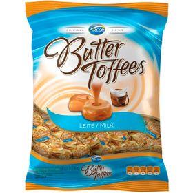 BALA-BUTTER-TOFFE-LEITE-500G