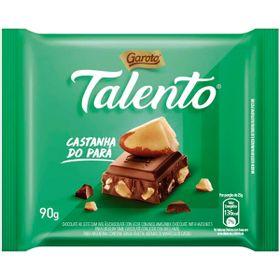 CHOC-GAROTO-TALENTO-CASTANHA-PARA-90G