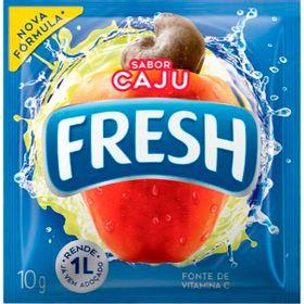 REFRESCO-FRESH-CAJU-10G