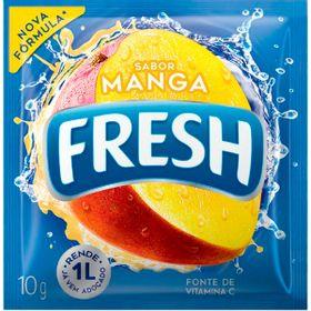 REFRESCO-FRESH-MANGA-10G