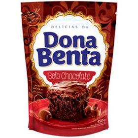 MIST-P-BOLO-DBENTA-CHOCOLATE-450G-POUCH