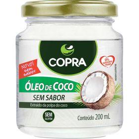 OLEO-DE-COCO-COPRA-S-SABOR-VD-200ML