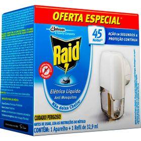 INSET-RAID-45-NOITES-REFIL-AP-GTS-OF-ESP