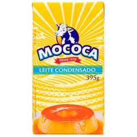LEITE-COND-MOCOCA-TP-395G