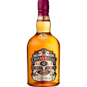 BB-WHISKY-CHIVAS-REGAL-12-ANOS-750ML