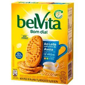 BISC-BELVITA-LEITE-C-AVEIA-3X25G