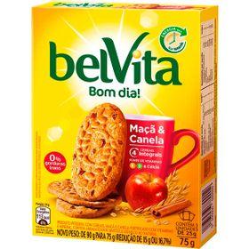BISC-BELVITA-MACA-E-CANELA-3X25G