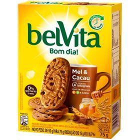 BISC-BELVITA-MEL-E-CACAU-3X25G