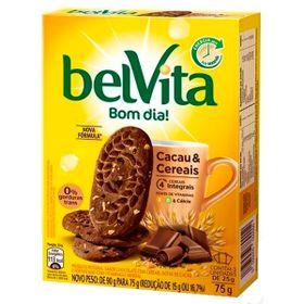BISC-BELVITA-CACAU-E-CEREAIS-3X25G