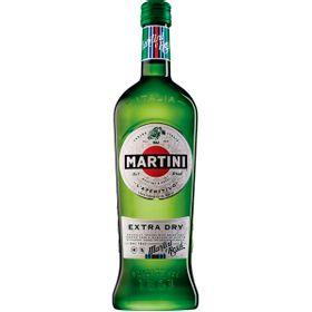 BB-VERMOUTH-MARTINI-DRY-750ML