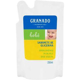 PF-SAB-LIQ-GRANADO-BEBE-TRAD-REFIL-250ML