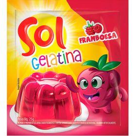 GELATINA-SOL-FRAMBOESA-SACHE-DISPLAY-25G