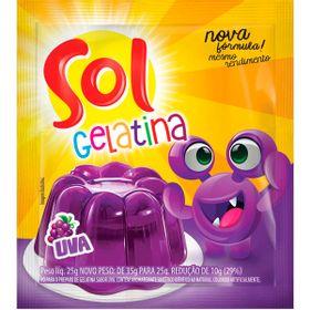 GELATINA-SOL-UVA-SACHE-DISPLAY-25G