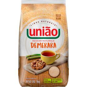 ACUCAR-UNIAO-DEMERARA-1KG
