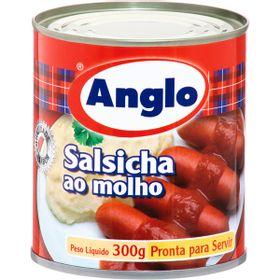 SALSICHA-ANGLO-MOLHO-300G