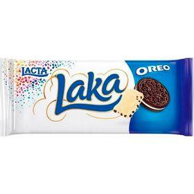 CHOC-LACTA-TABL-LAKA-OREO-90G