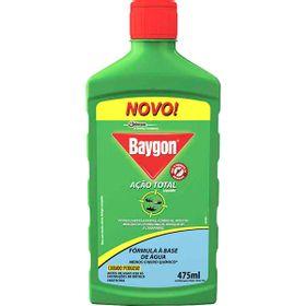 INSET-BAYGON-LIQ-BASE-AGUA-475ML-OF-ESP