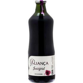 BB-SUCO-UVA-ALIANCA-INTEGRAL-TTO-450ML