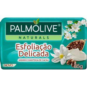 PF-SAB-PALMOLIVE-85G-NAT-ESFOL-DELIC-JAS