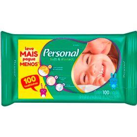 PF-LENCO-UMED-PERSONAL-BABY-100UN-LV-PG-