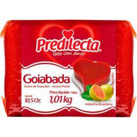DOCE-GOIABADA-PREDILECTA-CASCAO-101KG