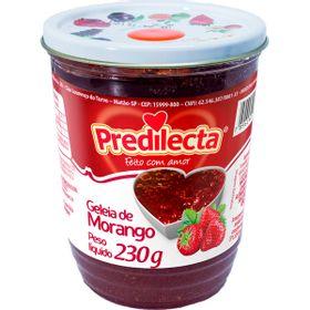 GELEIA-PREDILECTA-DE-MORANGO-POTE-230G