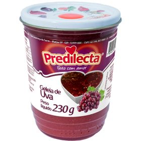 GELEIA-PREDILECTA-DE-UVA-POTE-230G