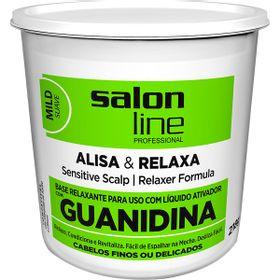 PF-GUANIDINA-SALON-LINE-MILD-TRAD-215G