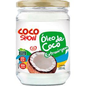 OLEO-DO-COCO-COCO-SHW-EXTRA-VIRGEM-500ML