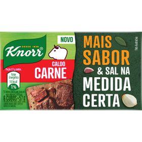 CALDO-KNORR-CARNE-57G