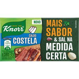 CALDO-KNORR-COSTELA-57G