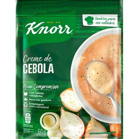 SOPA-KNORR-CREME-CEBOLA-60G