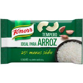 TEMP-KNORR-MEU-ARROZ-ALHO-E-CEBOLA-6X8G