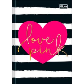 PP-CAD-TIL-CD-UNIV-BROCH-LOVE-PINK-80F