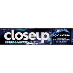 PF-CD-CLOSE-UP-EUCALYPTUS-FREEZE-90G