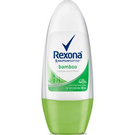 PF-DR-REXONA-FEM-BAMBOO-50ML