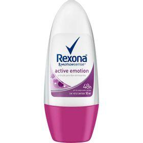 PF-DR-REXONA-FEM-ACTIVE-EMOTION-50ML