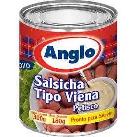 SALSICHA-ANGLO-180G
