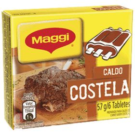 CALDO-MAGGI-COSTELA-57G