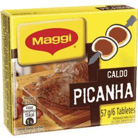 CALDO-MAGGI-PICANHA-57G