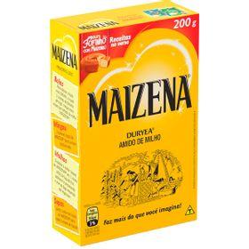 MAIZENA-200G
