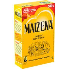 MAIZENA-500G